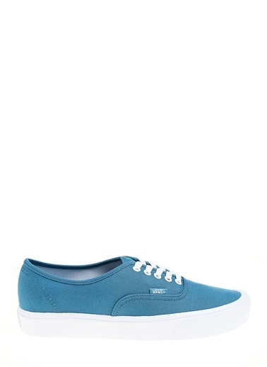 Ua Authentic Lite-Vans